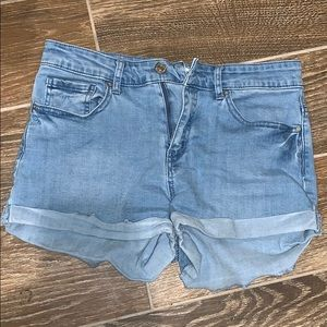 Forever 21 size 28 great condition!